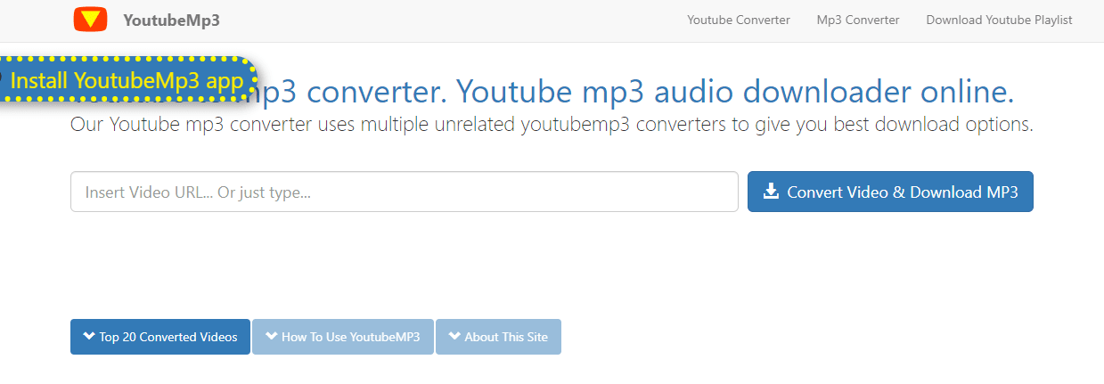 Youtube To Mp3 Converter Online 100 Success In 2021 • paste youtube url or enter our youtube video converter does not require any additional software or user registration. youtube to mp3 converter online 100