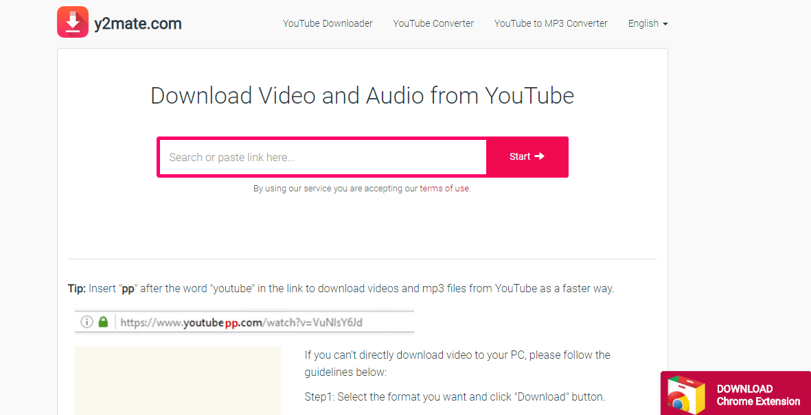 Youtube To Mp3 Converter Online 100 Success In 2021